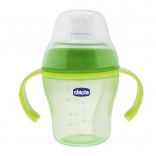 Chicco Cup 6m+