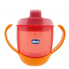 Chicco Cup 12m+
