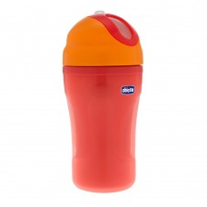 Chicco Cup 18m+, 266 ml