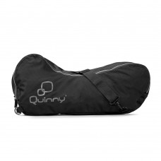 Quinny Traveling bag for Zapp Xtra 2