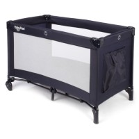 BabyDan Travel cot-bed