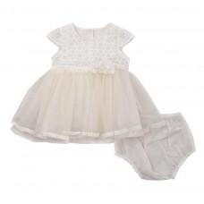 Caramell baby Dress