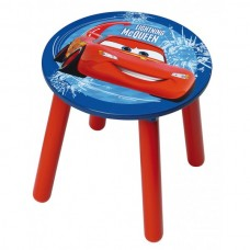 Fun House Stool Disney Pixar Cars