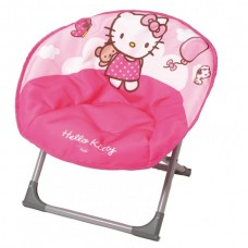 Fun House Moonchair Hello Kitty