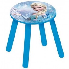 Fun House Stool Disney Frozen