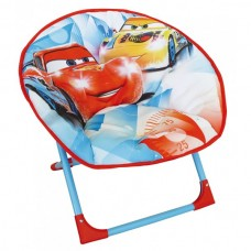 Fun House Moonchair Disney Pixar Cars