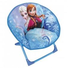 Fun House Moonchair Disney Frozen