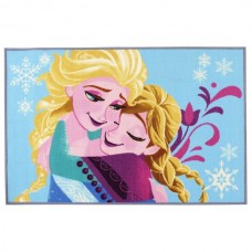 Fun House Rug Disney Frozen