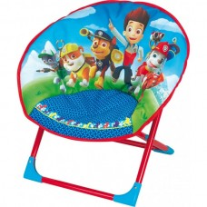 Fun House Moonchair Paw Patrol
