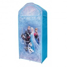 Fun House Dressing Disney Frozen
