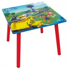 Fun House Squaret table Paw Patrol
