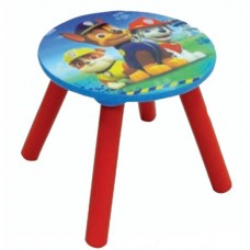 Fun House Stool Paw Patrol
