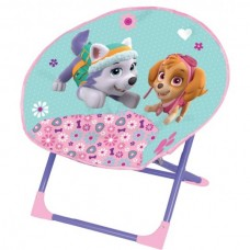 Fun House Moonchair Paw Patrol Girls