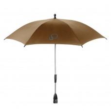 Quinny Stroller parasol Toffe Crush