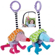 Taf Toys Hanging toy dog