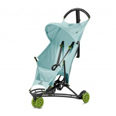 Quinny Buggy Yezz Blue Pastel