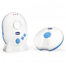 Chicco Baby Monitor Audio