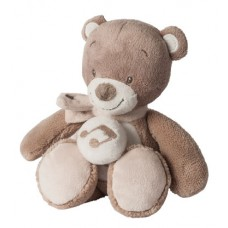 Nattou Mini-musical Tom the bear
