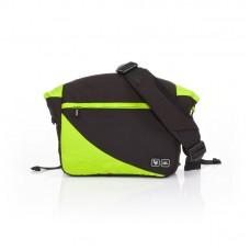ABC Design Courier Bag