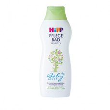 Hipp Shampoo for body