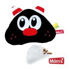 Mom's care Baby Cherry Stone Pillow Thermokitty