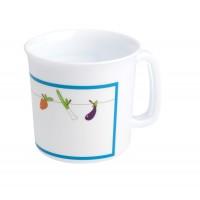Babymoov Cup Blue