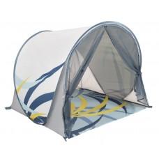 Babymoov Палатка с UV-защита Tropical