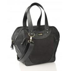Babymoov Чанта City Bag Black