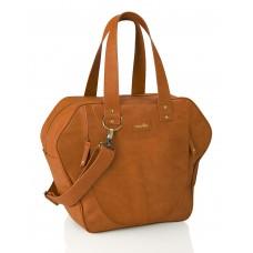Babymoov Чанта City Bag Savannah