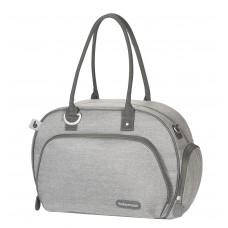 Babymoov Чанта Trendy Bag Smokey