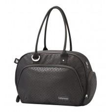 Babymoov Чанта Trendy Bag Черна