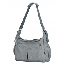 Babymoov Чанта Urban Bag, Smokey