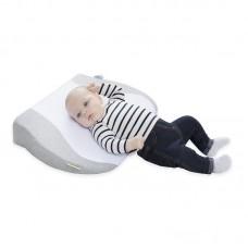 Babymoov Анти-рефлуксна възглавница Cosymat Smokey