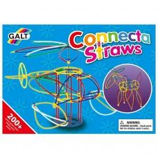 Galt Connecta Straws