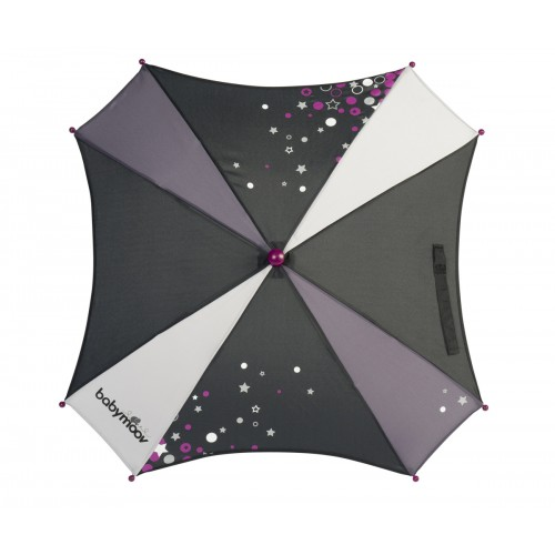 parasols sun shades babymoov anti uv umbrella upf. Black Bedroom Furniture Sets. Home Design Ideas