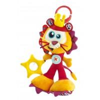 Babymoov Activity cuddly toys Zumba Daboom