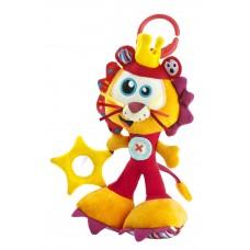 Babymoov Активна играчка Лъвче