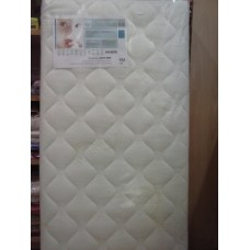 Duvatex Child Mattress Aloe Vera