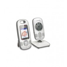Vtech Video baby monitor Essential