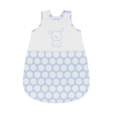 Lorelli Baby Summer Sleeping Bag