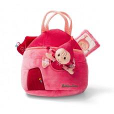 Lilliputiens Детска играчка Чантичката на Червената шапчица