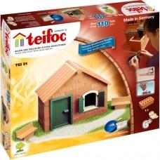 Teifoc Starter House