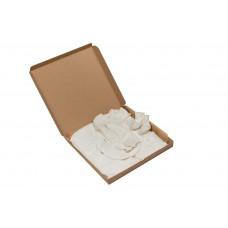 Бебе Маркет Комплект за изписване от органичен памук