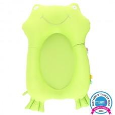 Minene My 1st Bath Buddy  Frankie Frog