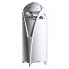 AirFree Domestic Air Purifeir T40