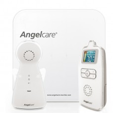 Angelcare Audio Monitor AC403