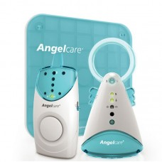 Angelcare Simplicity AC601 Movement & Sound Baby Monitor