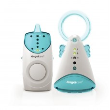 Angelcare Audio Monitor AC620