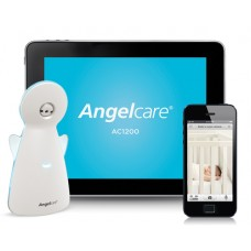 Angelcare AC1120 Video Baby Monitor
