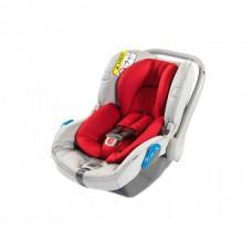 Avionaut столче за кола Kite + 0-13 кг, Червено